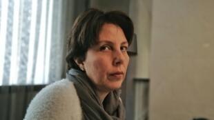 Fernanda Chavez falou do quanto sua vida mudou após assassinato de Marielle Franco