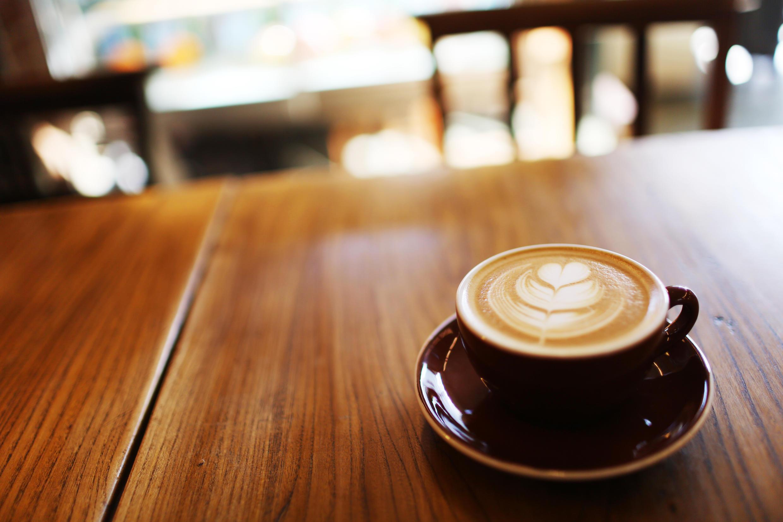 Ensemble, les numéros deux et trois du marché mondial du café auront une position dominante dans une vingtaine de pays, dont la France.