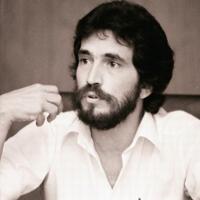 Carlos-Cardoso-PR