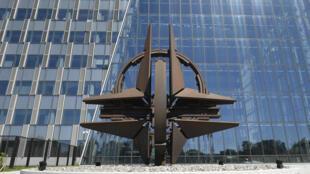 НАТО признала Украину партнером по расширенным возможностям
