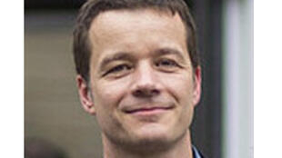 Didier Peclard, spécialiste de l'Afrique lusophone à l'université de Genève, et co-rédacteur en chef de la revue «Politique africaine»