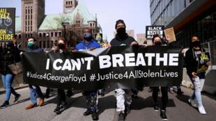 _USA-RACE-GEORGEFLOYD