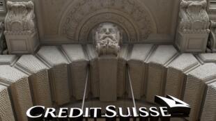 Les contentieux fiscaux franco-suisses se multiplient.