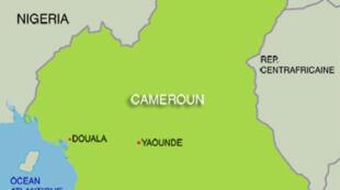 Les deux mineurs homosexuels camerounais ont été condamnés à la peine maximale soit cinq ans de prison pour  homosexualité par la justice du Cameroun dont la législation interdit les  pratiques homosexuelles.