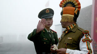 chine-inde-frontiere