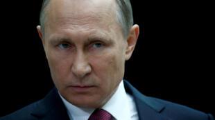 La Hongrie serait le «cheval de Troie» de Poutine dans l'Union européenne.