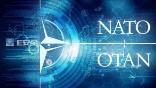 北約擬增設司令部重視網絡安全防禦  2017年