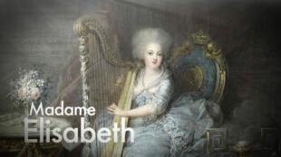 Le domaine de Madame Elisabeth accueille l'exposition jusqu'au 21 juillet.
