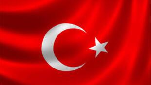 ترکیه به تلافی حمله مسلحانه در اربیل، مواضع پکک را هدف حمله قرار داد.