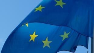 Les bonnes résolutions 2019 de l'Union européenne.