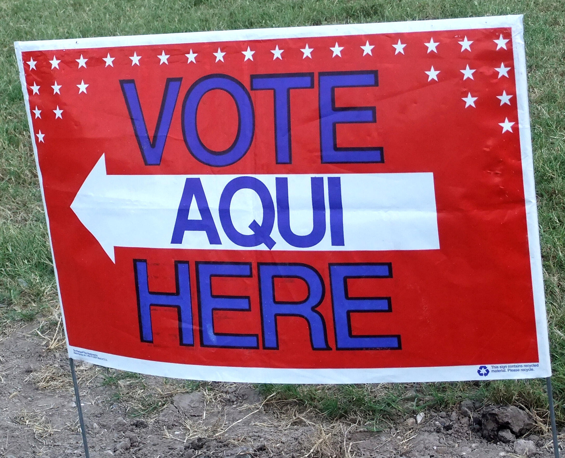 Will Obama's changes to US immigration policy be enough to take the Latino vote?