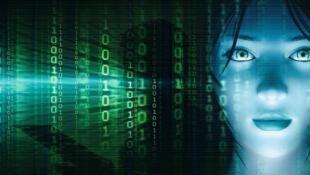 انقلاب هوش مصنوعی و اثرات آن بر ساختار شرکت ها و اشتغال