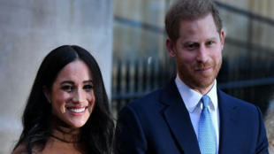 L-interview-evenement-de-Meghan-Markle-et-du-prince-Harry-diffusee-lundi-8-mars-sur-TMC