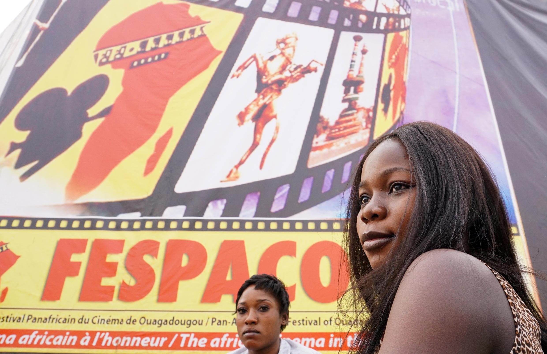 Le coup d'envoi de la 25e édition du Fespaco, le plus grand festival de cinéma africain, est donné ce samedi soir avec un grand concert d'Alpha Blondy.