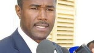 António Monteiro, presidente da UCID, em Cabo Verde - Binokulo.com