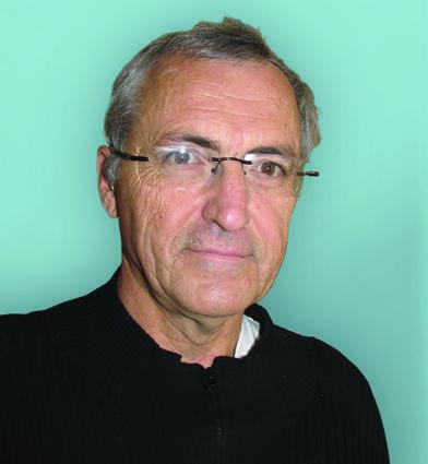 René Moletta