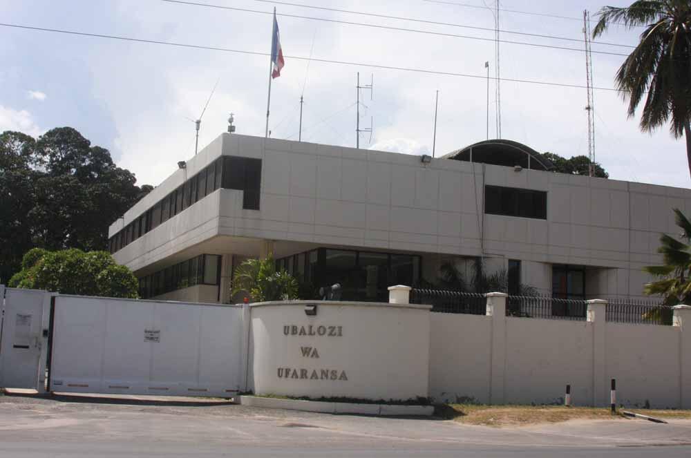 French_Embassy,_Dar_es_Salaam