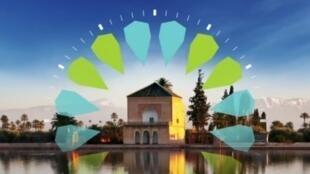 A COP22, Conferência das Partes de mudanças climáticas acontece de 07 a 18 de novembro, em Marrakesh, Marrocos