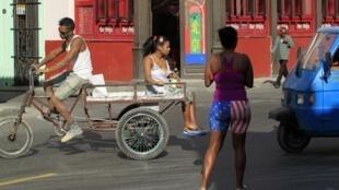 Các doanh nghiệp Mỹ muốn giúp Cuba giải quyết những vấn đề thiết yếu với người dân.