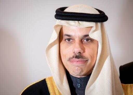 Saudi Arabia's new Foreign Minister Prince Faisal bin Farhan has more work to do on repairing the kingdom's  reputation after the murder of dissident Saudi journalist Jamal Khashoggi inside its Istanbul consulate