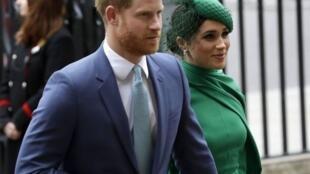 Harry-frustre-est-celui-qui-a-le-plus-insiste-pour-quitter-la-famille-royale
