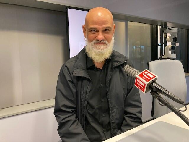 Marcelo Evelin