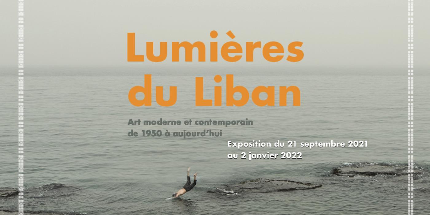 IMA_lumières_du_liban_declinaisons