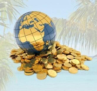 Минфин Франции вскоре лишится монополии на преследование за уклонение от уплаты налогов