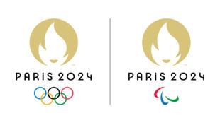 """Guy Drut, membre du Comité international olympique (CIO) et ancien ministre des Sports, estime le projet de Paris-2024 """"aujourd'hui obsolète, dépassé, déconnecté de la réalité"""""""