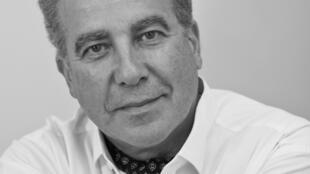 Marcos Fink.