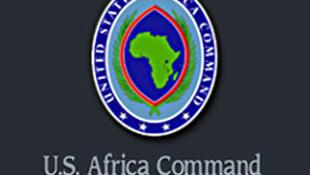 «La Russie essaie clairement de faire pencher la balance en sa faveur en Libye», a déclaré dans un communiqué le général commandant les forces américaines en Afrique, Stephen J. Townsend, depuis son quartier général basé à Stuttgart, en Allemagne.