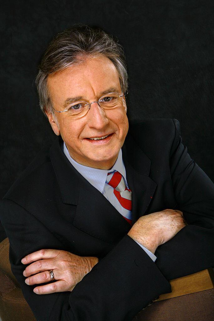 Le journaliste Gilles Schneider raconte sur RFI «son» Printemps de Prague.