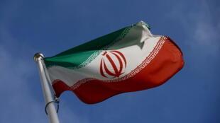 2021-07-13T093348Z_833193682_RC2LJO9RREP5_RTRMADP_3_IRAN-USA-TALKS