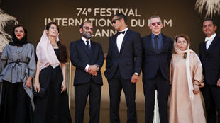 2021-07-13T142703Z_1483453224_UP1EH7D1451C3_RTRMADP_3_FILMFESTIVAL-CANNES