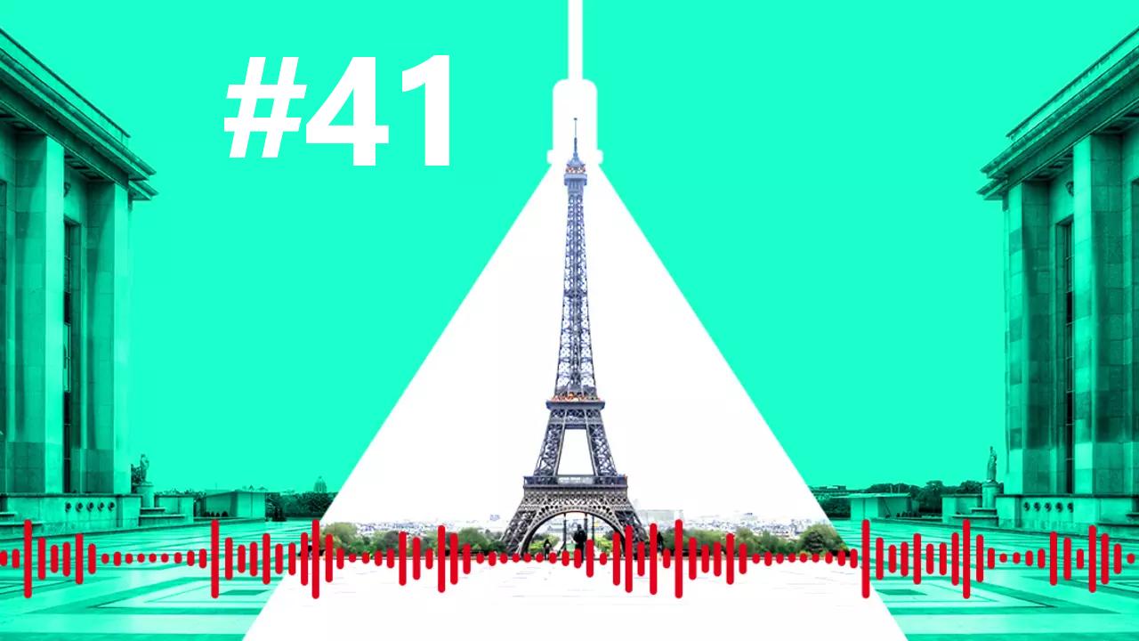 episode-spotlight-on-france-episode-41