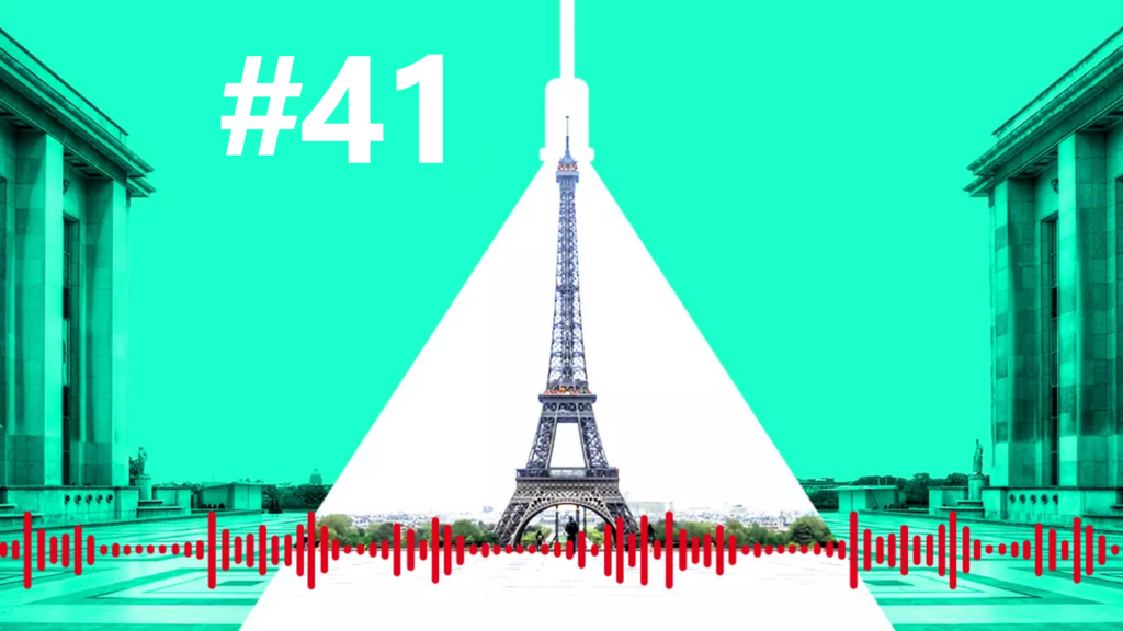Podcast: Teaching French values, Covid in the Pyrenees and the Plague in Marseille