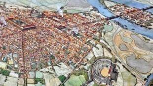 roman-lutetia-map-800-2x1 Copy 2