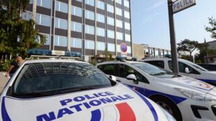 L'arrestation de Giuseppe Cortese a été permise grâce à un mandat européen visant 31 personnes (illustration).