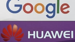 US internet giant Google, whose Android mobile operating system powers most of the world's smartphones, said on May 19, 2019 it was beginning to cut ties with China's Huawei, which Washington considers a national security threat.