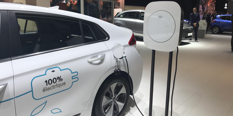 چین سلطان باتریهای نسل آینده خودرو های برقی و هیبرید در جهان است