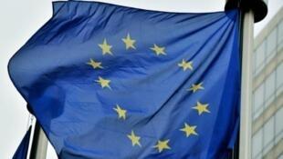 EU yaendelea kuibana kiuchumi Urusi kutokana na ushiriki wake katika mgogoro mashariki mwa Ukraine