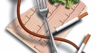 A saúde humana pode ser melhorada através de leis apropriadas (imagem de ilustração)