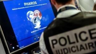 Платформа МВД Pharos отслеживает опасный и незаконный контент в интернете с 2009 года