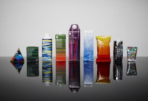 利樂Tetra Pak產品