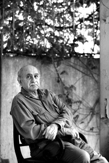 جمال میر صادقی، نویسنده