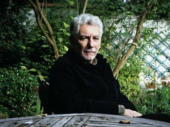 Nhà nhân học và dân tộc học Philippe Descola