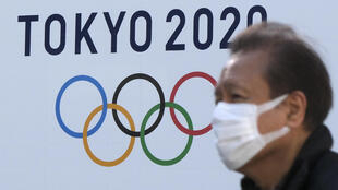 Un syndicat de médecins hospitaliers japonais s'est opposé mercredi à la tenue des JO de Tokyo alors que la pandémie de coronavirus fait rage