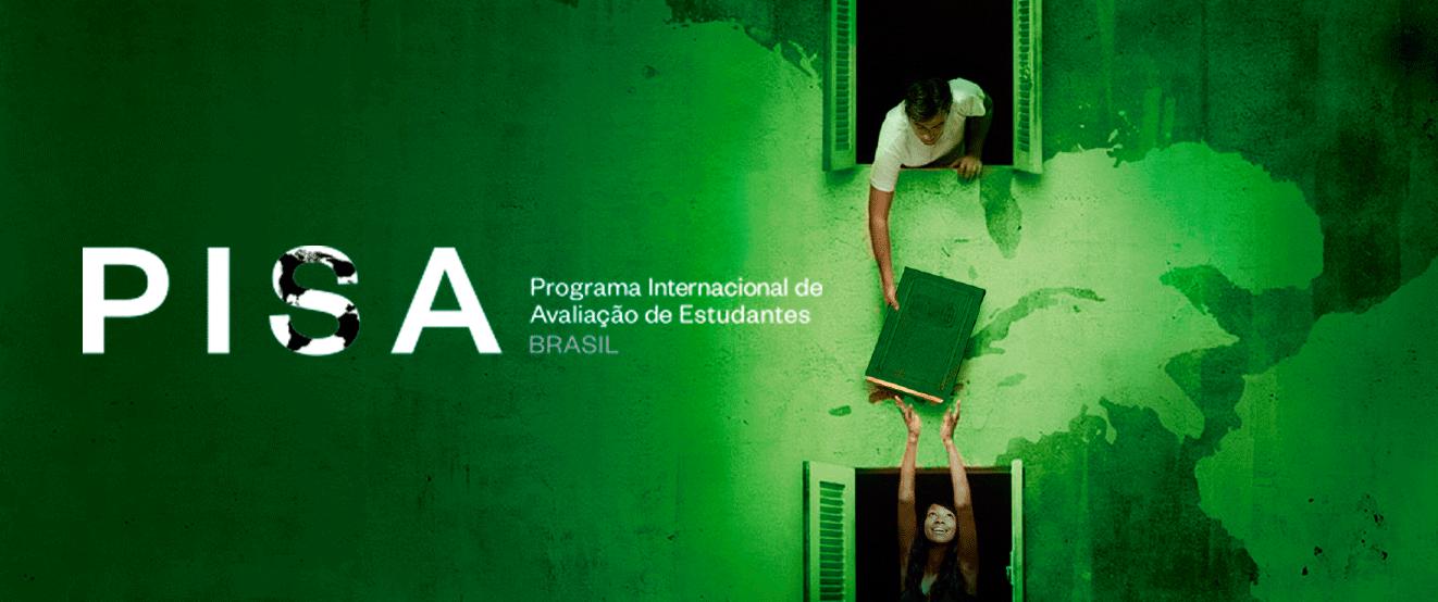 Nota dos alunos brasileiros no Pisa mostra que educação no Brasil avança, mas desempenho ainda é baixo e está estagnado desde 2009.