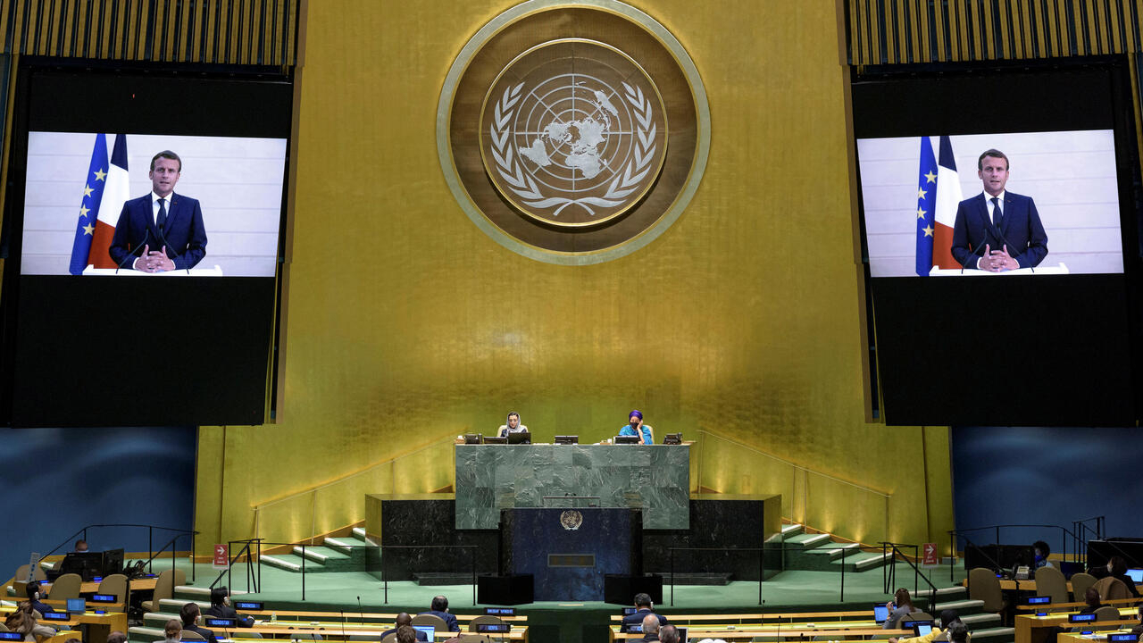 power-shift-needed-to-deliver-on-beijing-promise-of-gender-equality-un-women