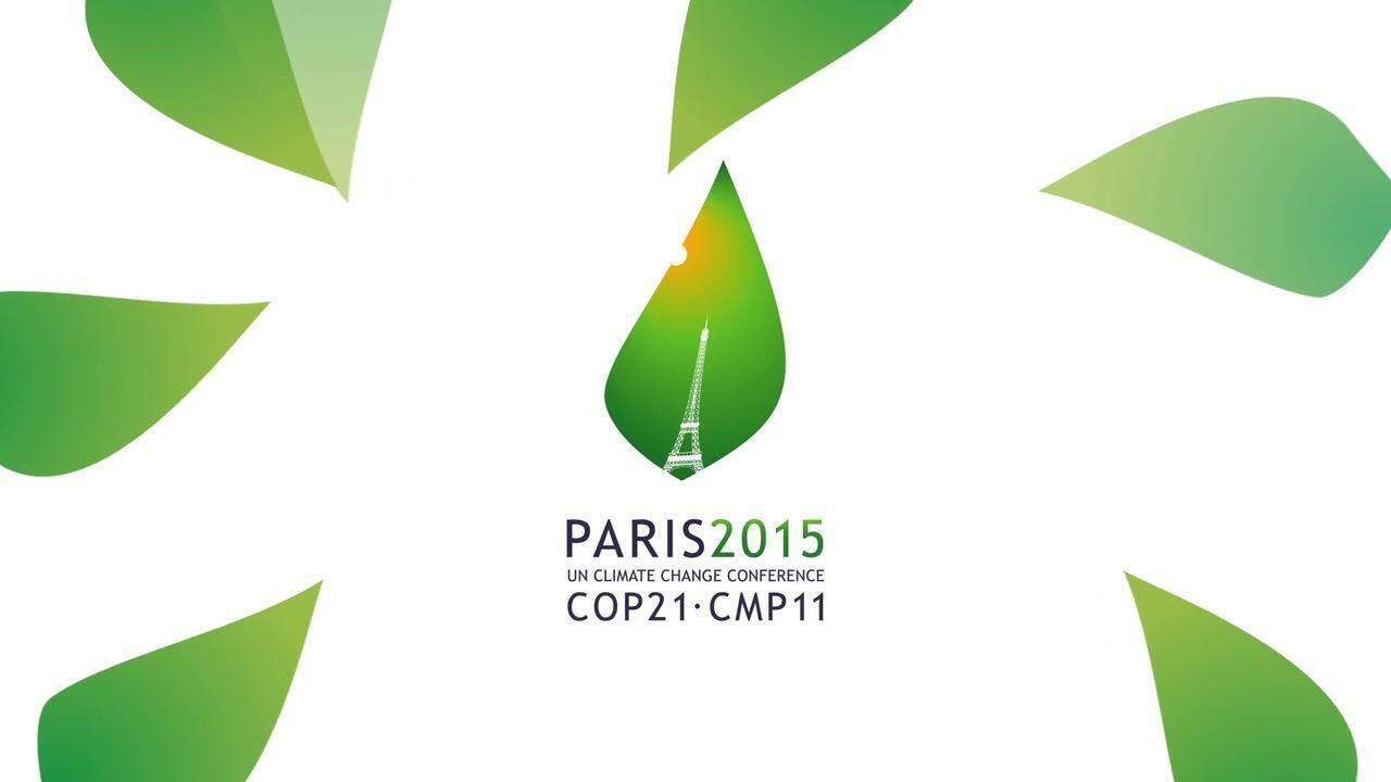 Rendez-vous crucial pour le climat, la COP 21 aura lieu à Paris entre le 30 novembre et le 11 décembre 2015.